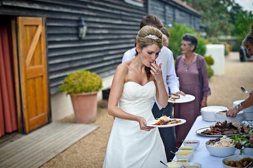Hog Roast Wedding Prices Cannock Staffordshire Birmingham Midlands UK