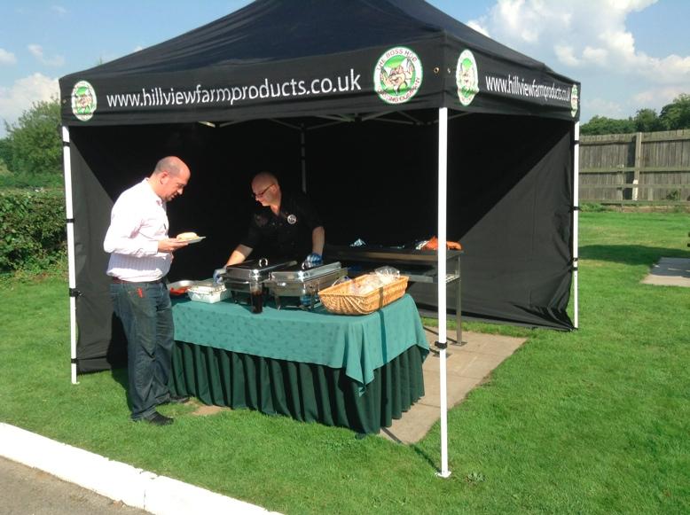 Hog Roast Hire Cannock Stafffordshire Birmingham Midlands UK
